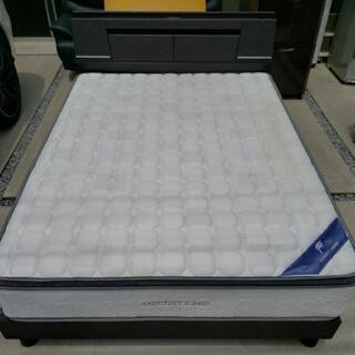 NITORI comfort sleep ニトリ コンフォートス...