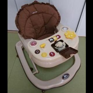 【ytj様】ベビーウォーカー 歩行器 baby craft
