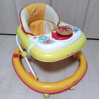 アンパンマンカー おもちゃ 7ヶ月~15ヶ月対象