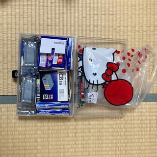 【ネット決済】エプソン プリンター インク 各種まとめ売り
