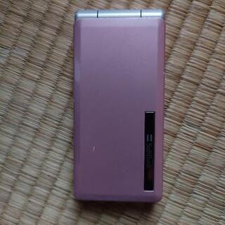 ガラケー 840P