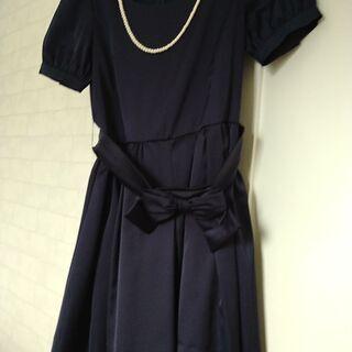 結婚式 パーティードレス ドレス♡