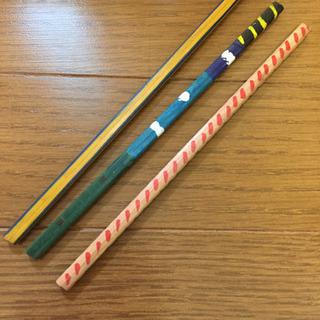 オリジナル手作り鉛筆新品
