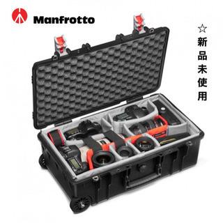 マンフロット Manfrotto MB PL-RL-TH55 ☆...