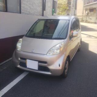【ネット決済】R3/10まで車検有り