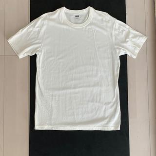 UNIQLOU Tシャツ 0円