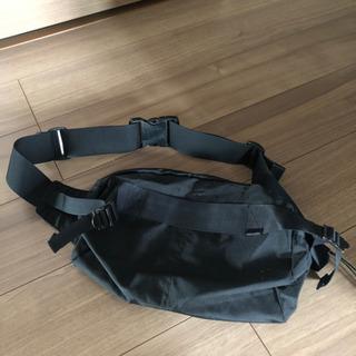 【ネット決済】PORTER バッグ