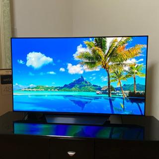 LG 有機ELテレビ 48型 4K内蔵 120Hz OLED48...