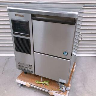 不要になった厨房機器を出張買取りいたします!!