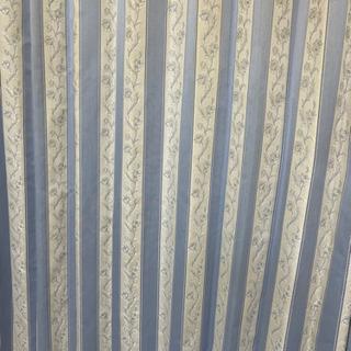 遮光カーテン2枚セット