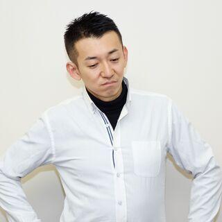 ◆オンラン婚活セミナー◆30過ぎて『交際歴ゼロ』の男性はご覧ください。