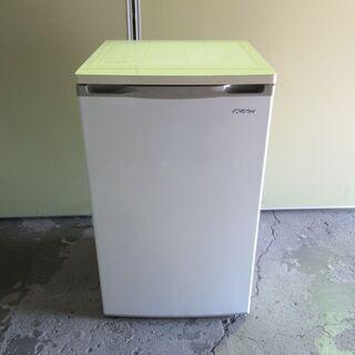 2013年製 Abitelax アビテラックス 家庭用冷凍庫 A...