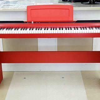 札幌市/清田区 KORG/コルグ 電子ピアノ SP-170S レ...