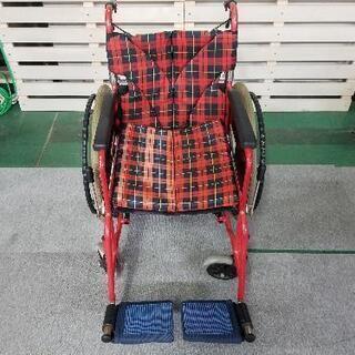 車椅子 良品