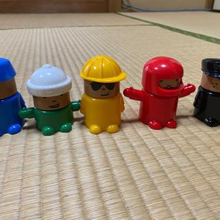 【無料で差し上げます 0円】IKEA イケア LILLABO フ...