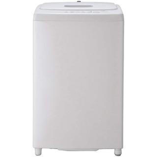 無印良品 洗濯機 M-AW42F