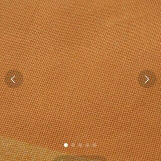 【ネット決済】ミレスト 2wayトートバッグ 茶