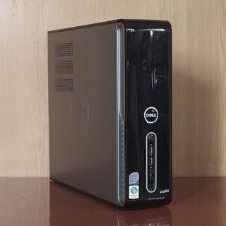 D-7  DELL ディスクトップPC