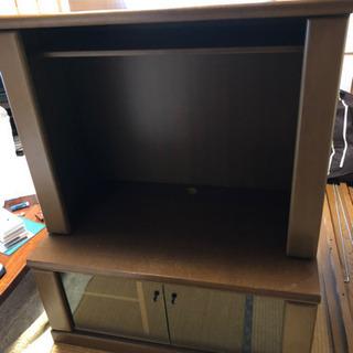 テレビボード 松田家具
