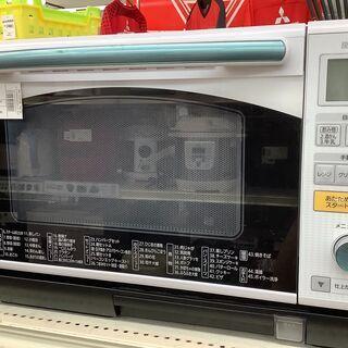 IRIS OHYAMA スチームオーブンレンジ MS-2401 ...