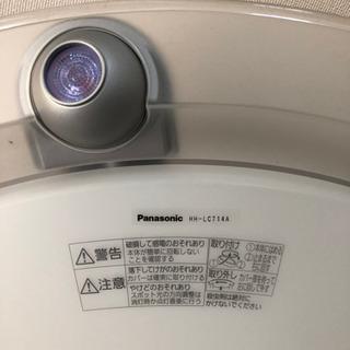 【ネット決済】Panasonicパナソニック LEDシーリングラ...