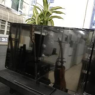 TOSHIBA 東芝 32S10 32型 液晶テレビ