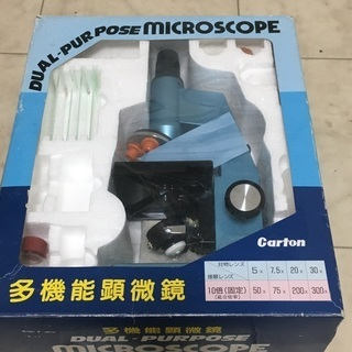 顕微鏡 300倍