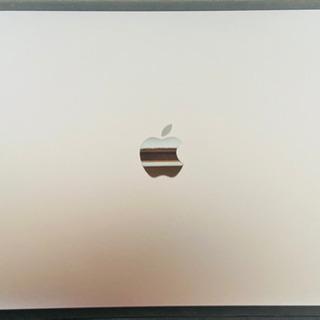 【ネット決済・配送可】iMac air