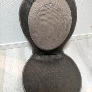 【ネット決済】【1000円】GUUUN美姿勢座椅子