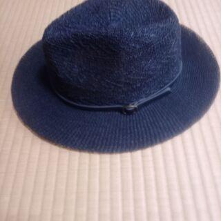 男性用 帽子