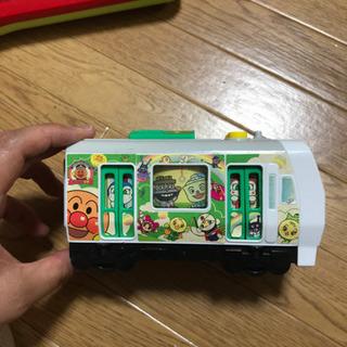 【ネット決済】車とピアノのおもちゃ