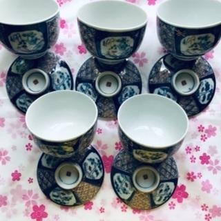 茶碗蒸し食器