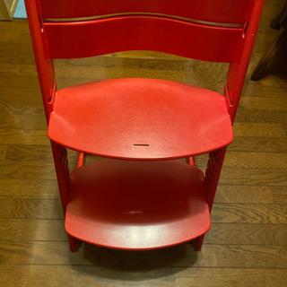 ベビーチェア ベビー椅子