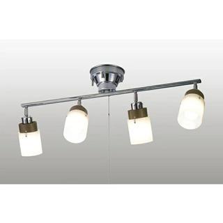 【お取引中】TLG-420タキズミ LEDシーリングライト