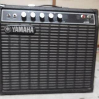 ギターアンプ YAMAHA J-15