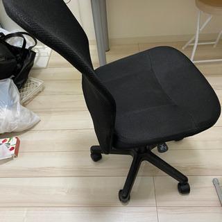 【ネット決済】オフィスチェアー