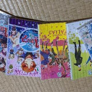 漫画 ヘタリア 1〜5巻 まとめ売り