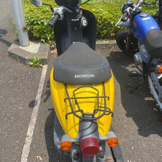 【ネット決済】Honda today
