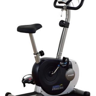 エアロバイクaf6200