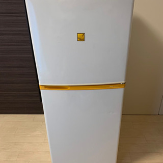 ⭐︎無料⭐︎冷蔵庫と炊飯器のセット