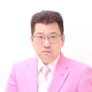 龍神魔法学校生徒募集中!!