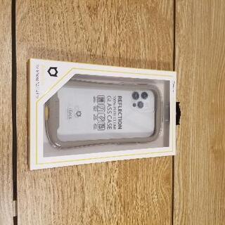 【ネット決済】iPhone12/12Pro ケース