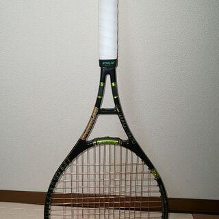 プリンス jproグラファイト ①  (テニスラケット)