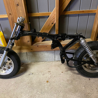 ⭐️要らなくなった50ccバイク買取⭐️