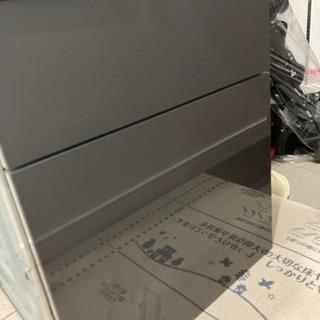【ネット決済】Panasonic 食洗機