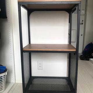 ≪6/27まで‼️≫ IKEA FJALLBO フィエルボ
