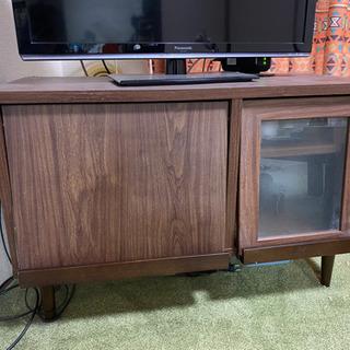 TV台 テレビ台 テレビボード 幅88cm