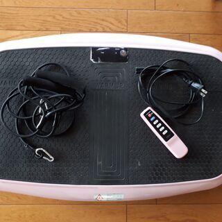 【ネット決済・配送可】リズムウェーブ EF-001