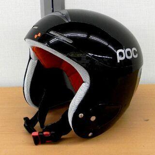 スキー ヘルメット POC ポック SKULL X ヘルメット ...