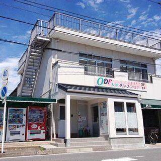 1時間800円~ 名古屋市近郊のレンタルスタジオ!